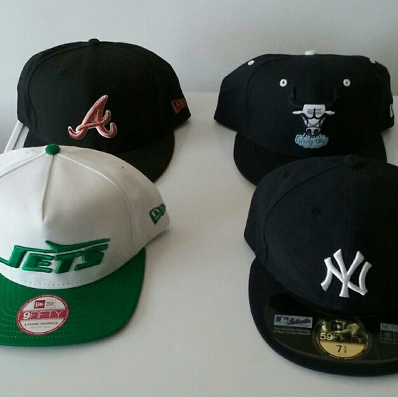 release info on new concept cheap prices Men new era snapbacks and fitted hats